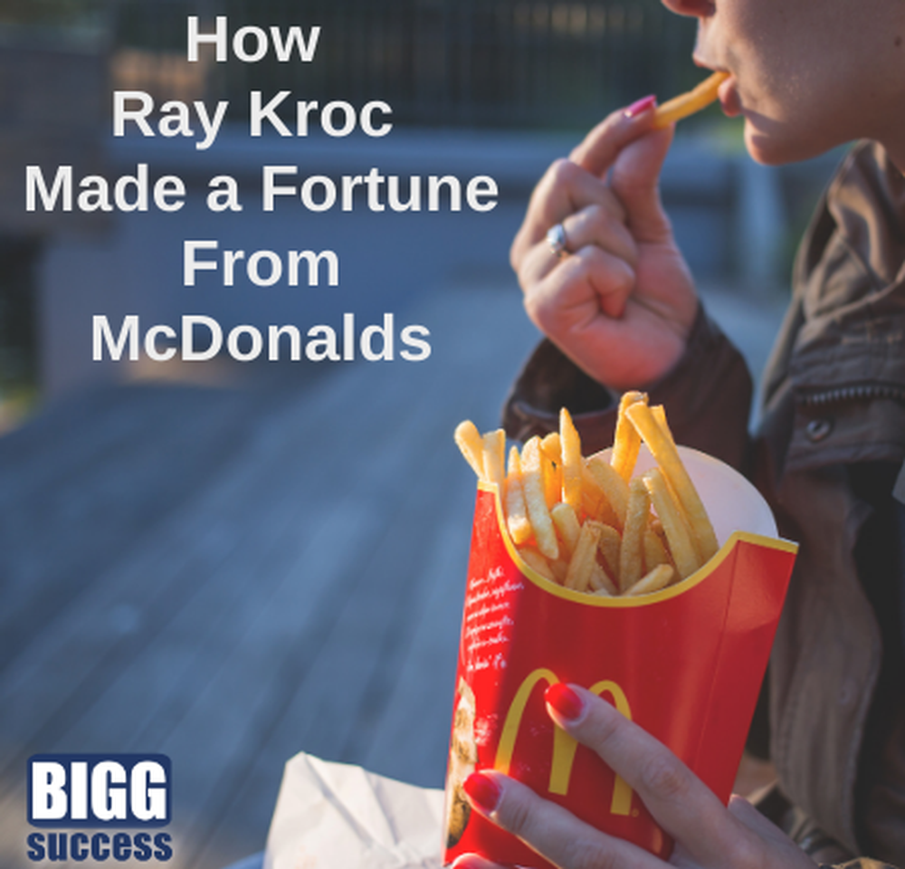 Ray-Kroc-McDonalds-blog-post-image.png
